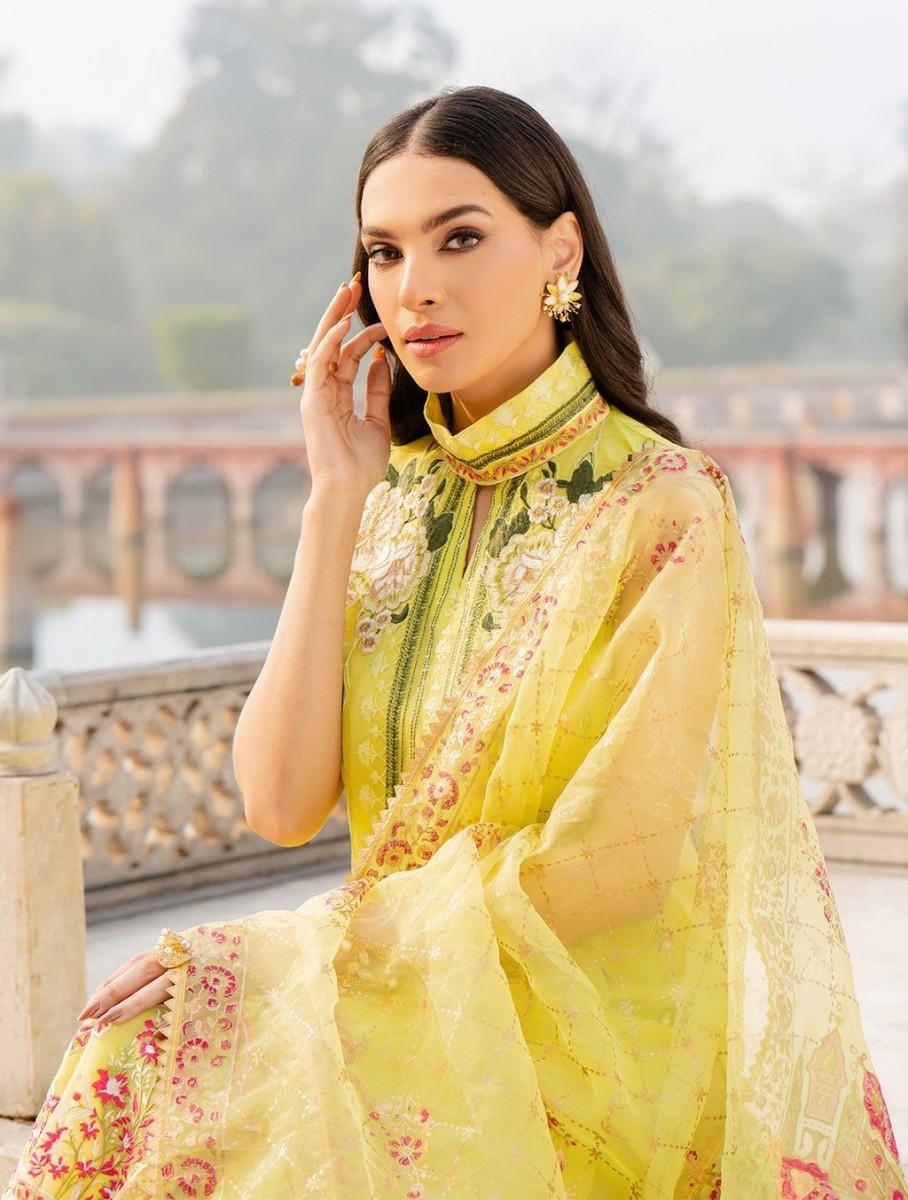 /2021/04/khas-charbagh-3-piece-unstitched-embroidered-chiffon-suit-knac-1121-image2.jpeg