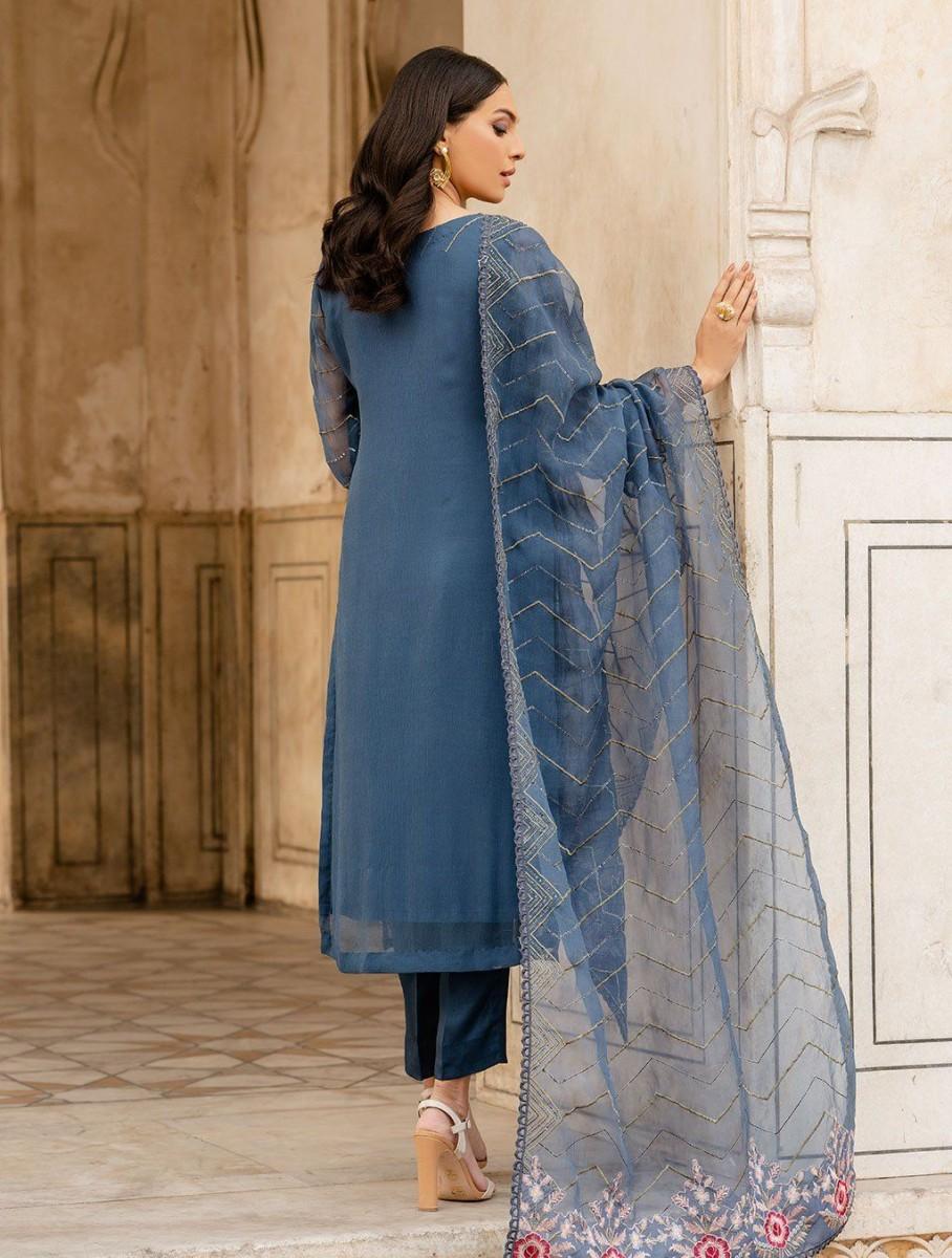/2021/04/khas-charbagh-3-piece-unstitched-embroidered-chiffon-suit-knac-1122-image2.jpeg