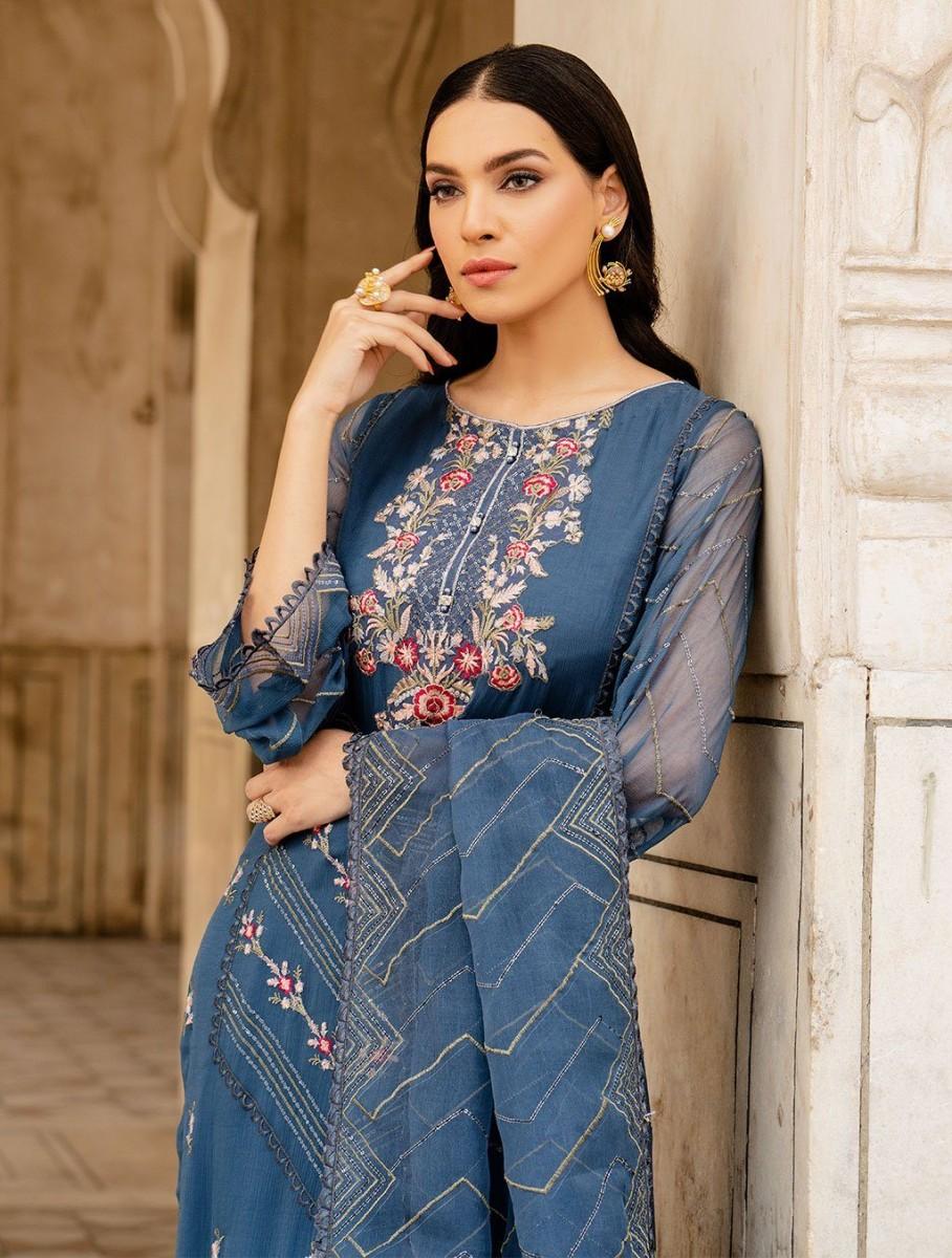 /2021/04/khas-charbagh-3-piece-unstitched-embroidered-chiffon-suit-knac-1122-image3.jpeg