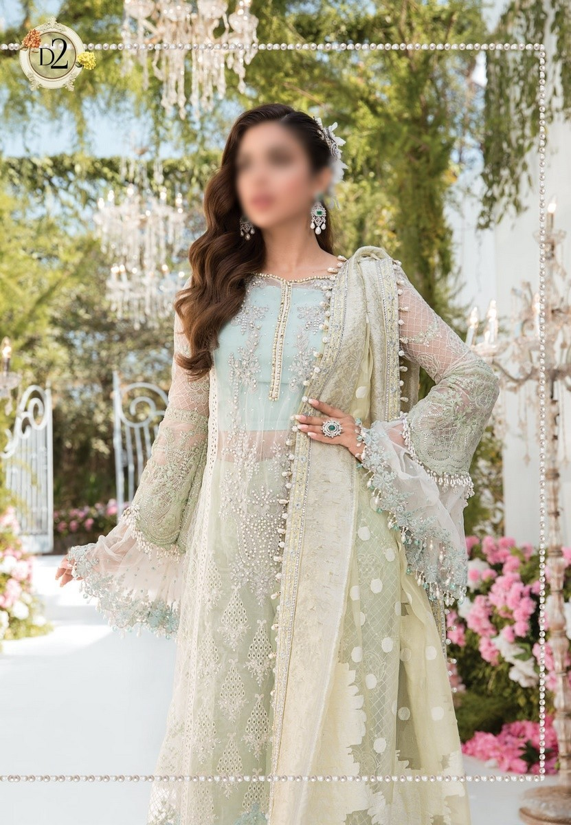 /2021/04/mariab-mbroidered-eid21-unstitched-catalogue-d-02-image1.jpeg