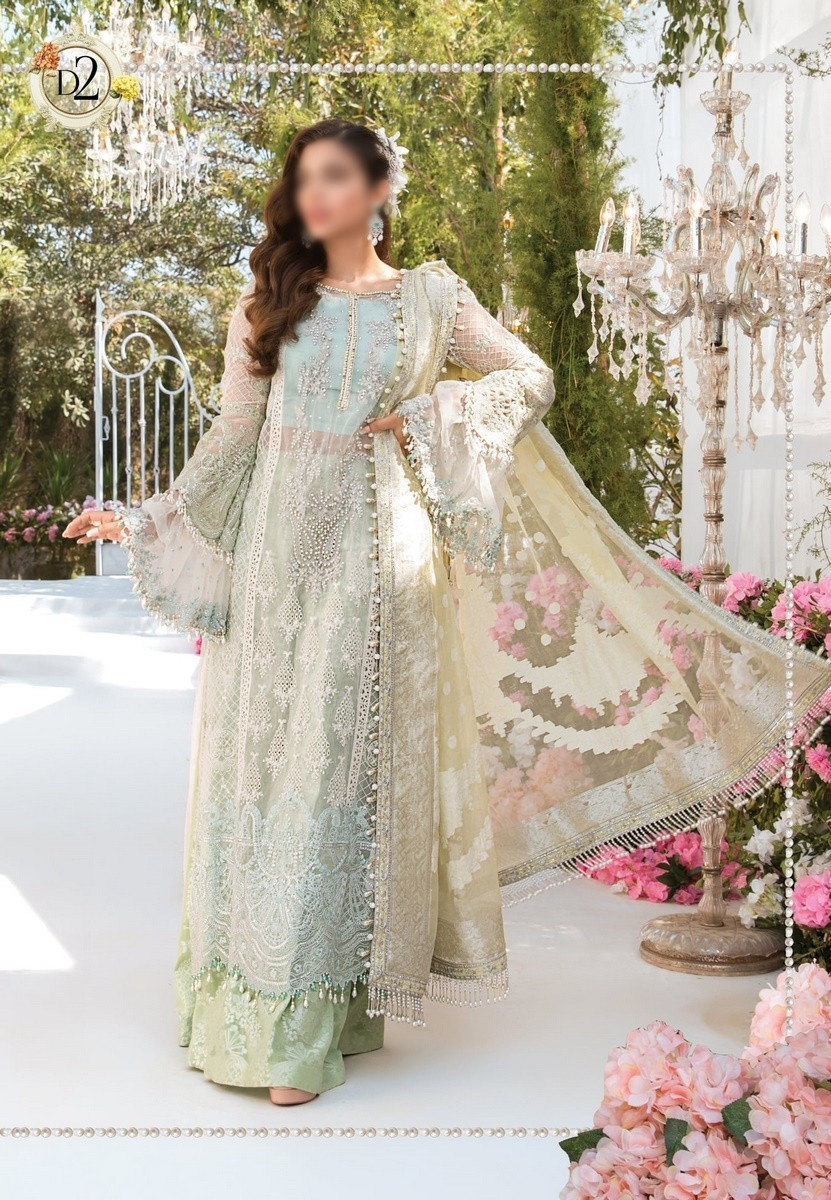 /2021/04/mariab-mbroidered-eid21-unstitched-catalogue-d-02-image2.jpeg