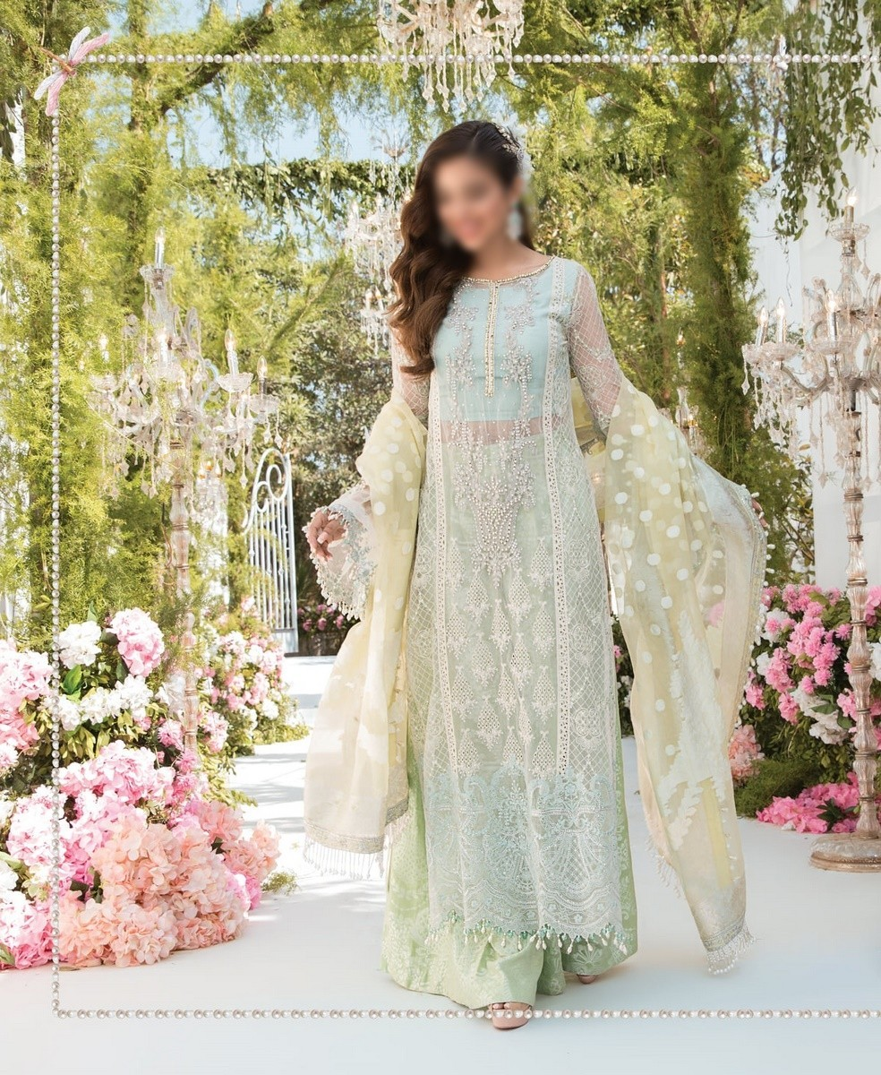 /2021/04/mariab-mbroidered-eid21-unstitched-catalogue-d-02-image3.jpeg