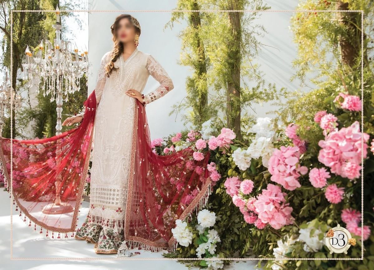 /2021/04/mariab-mbroidered-eid21-unstitched-catalogue-d-03-image1.jpeg