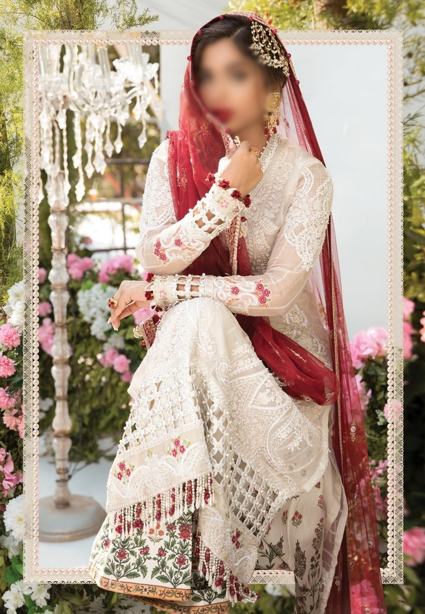 /2021/04/mariab-mbroidered-eid21-unstitched-catalogue-d-03-image2.jpeg