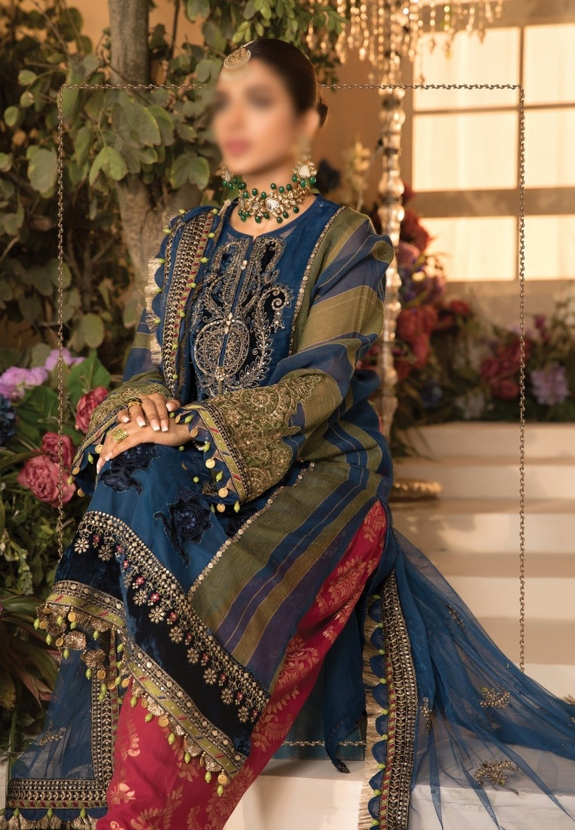 /2021/04/mariab-mbroidered-eid21-unstitched-catalogue-d-04-image1.jpeg
