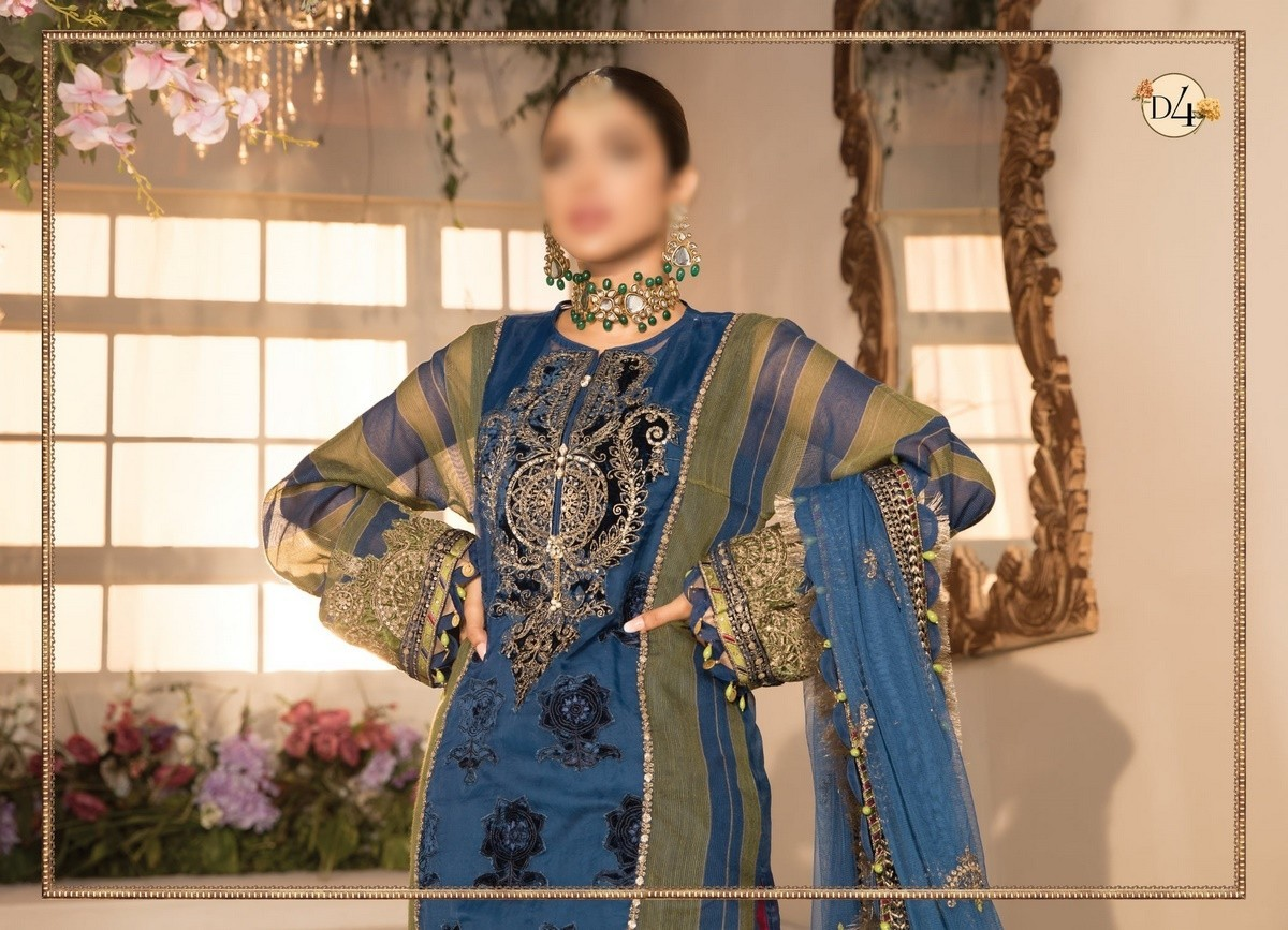 /2021/04/mariab-mbroidered-eid21-unstitched-catalogue-d-04-image2.jpeg