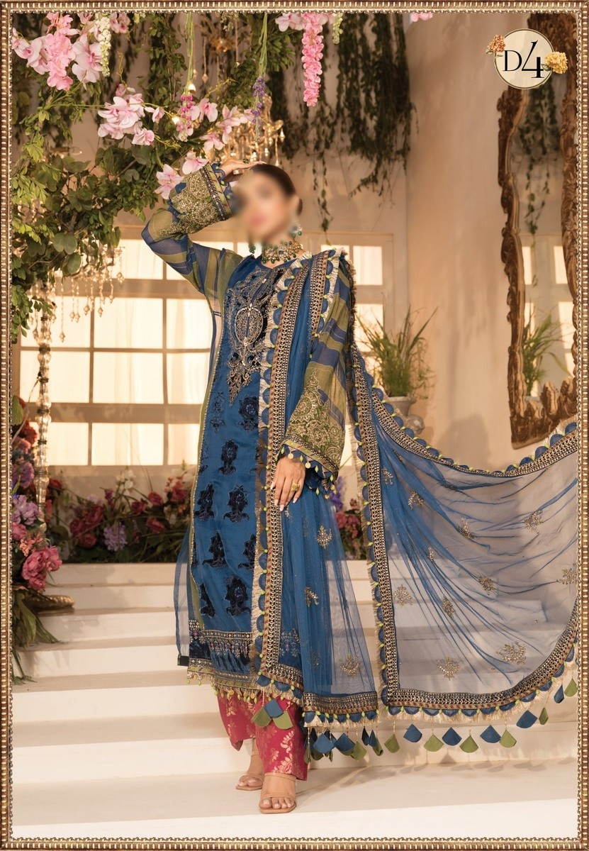 /2021/04/mariab-mbroidered-eid21-unstitched-catalogue-d-04-image3.jpeg