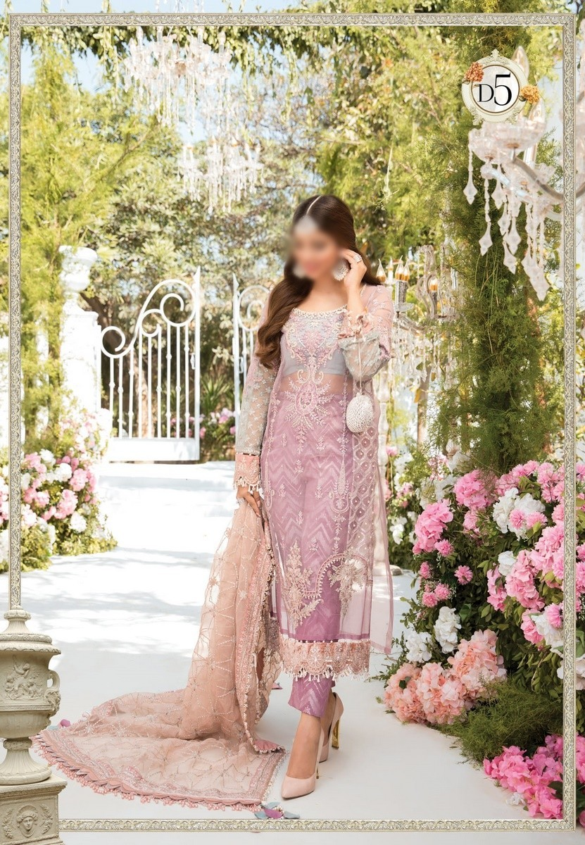 /2021/04/mariab-mbroidered-eid21-unstitched-catalogue-d-05-image1.jpeg