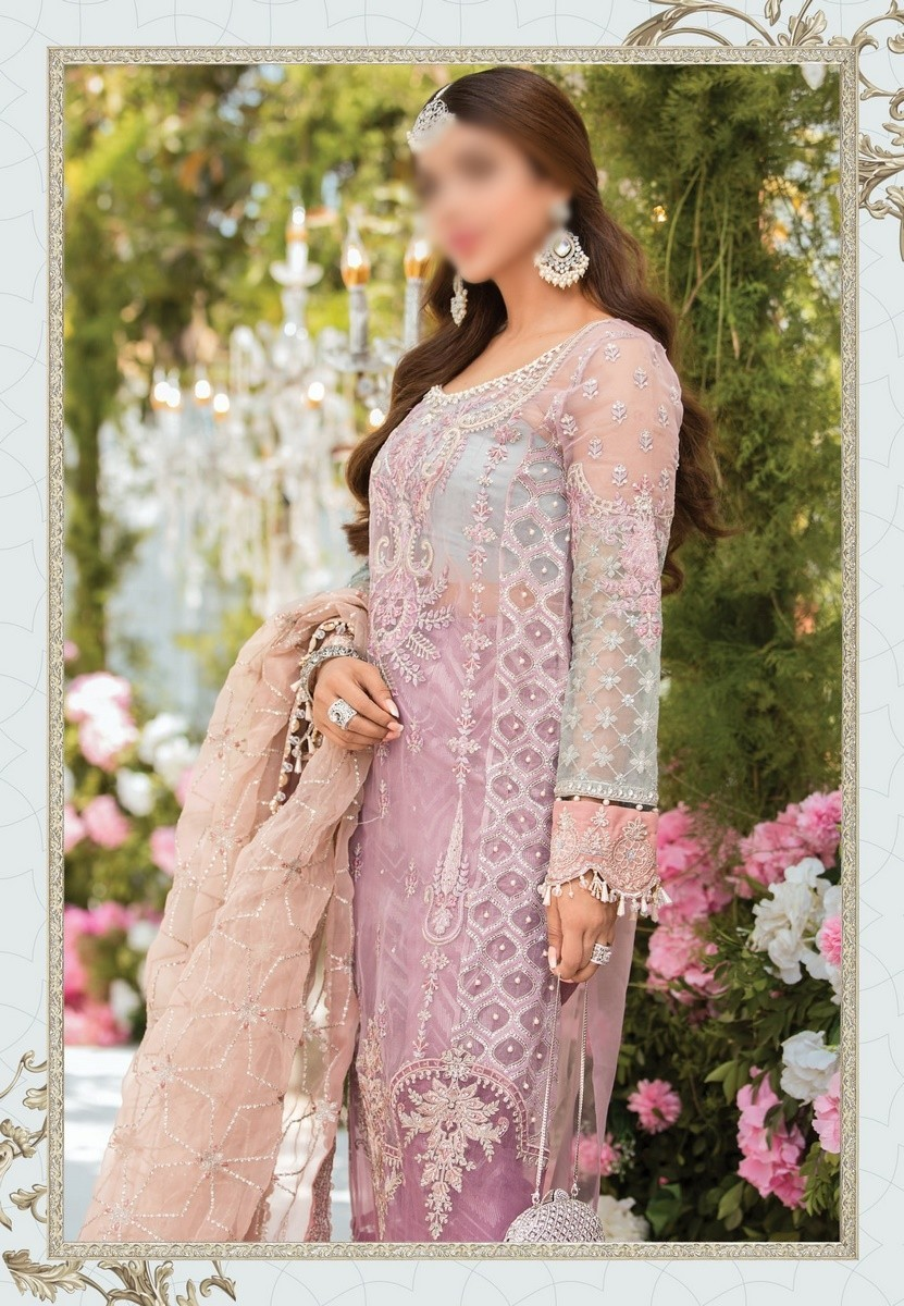 /2021/04/mariab-mbroidered-eid21-unstitched-catalogue-d-05-image2.jpeg