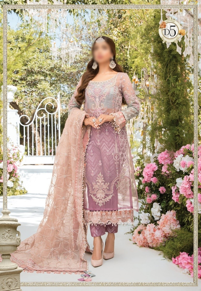 /2021/04/mariab-mbroidered-eid21-unstitched-catalogue-d-05-image3.jpeg