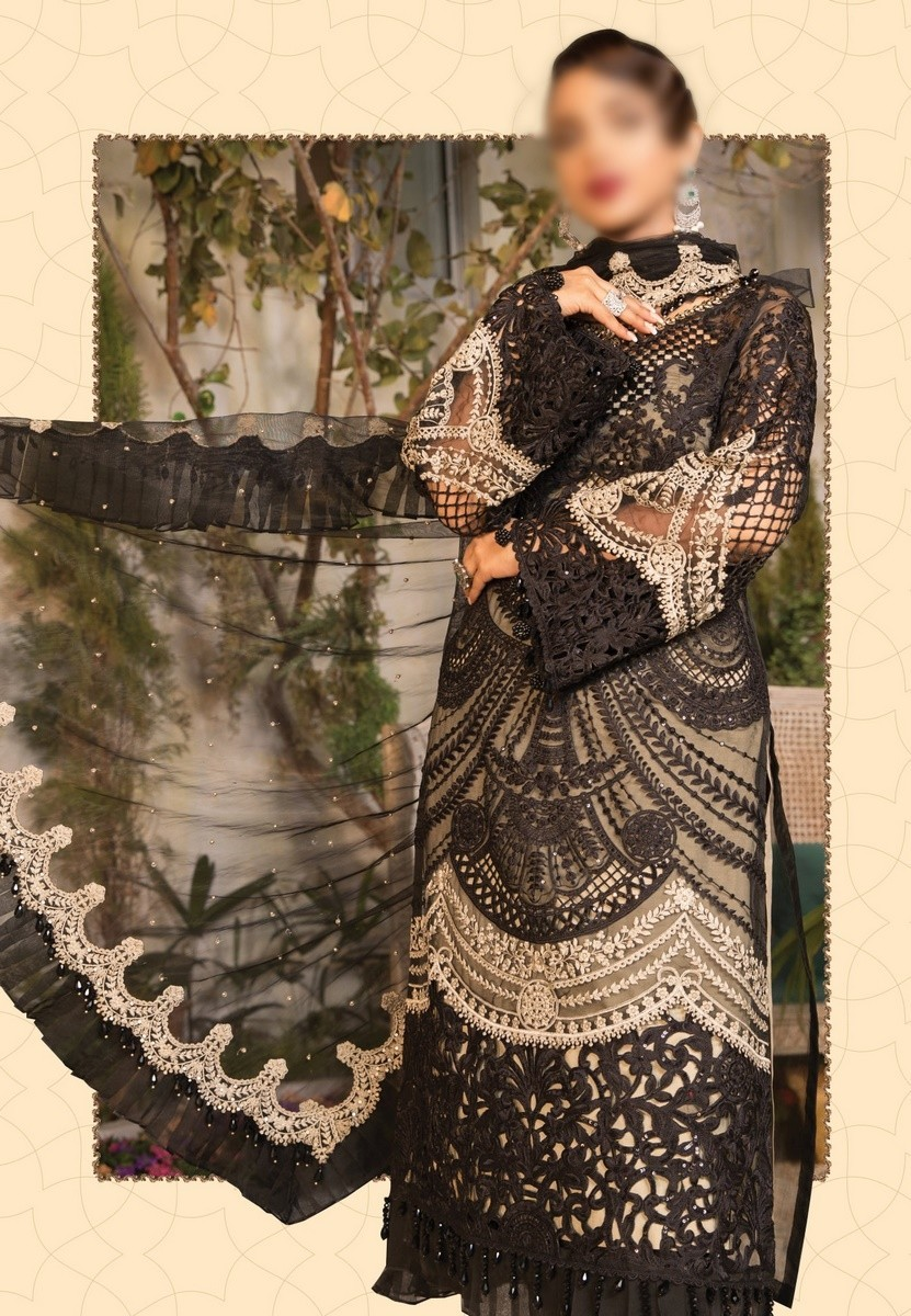 /2021/04/mariab-mbroidered-eid21-unstitched-catalogue-d-06-image1.jpeg