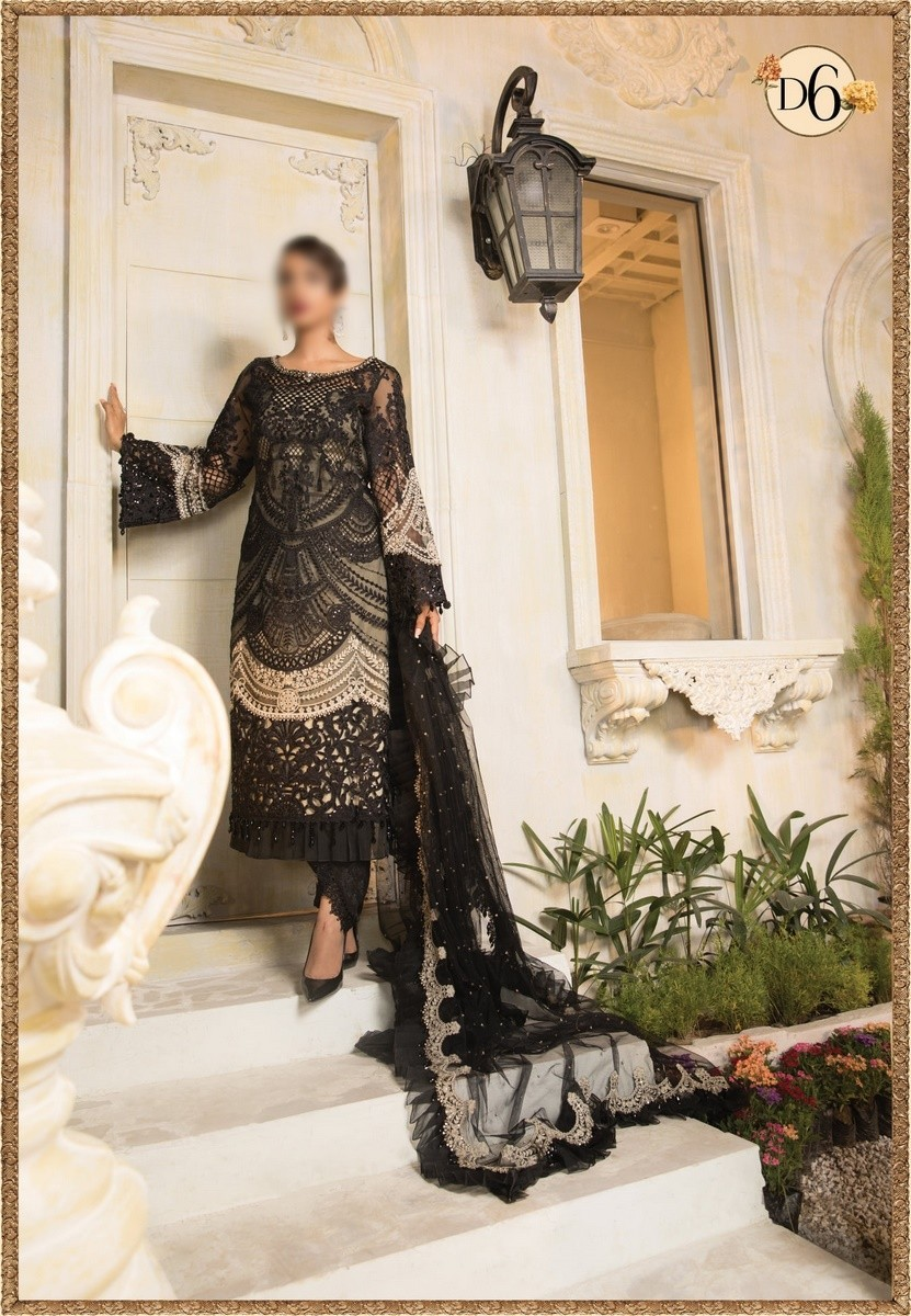 /2021/04/mariab-mbroidered-eid21-unstitched-catalogue-d-06-image2.jpeg