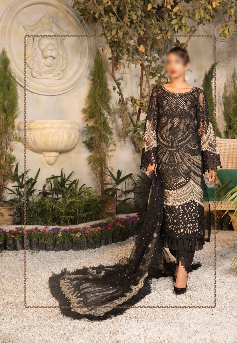 /2021/04/mariab-mbroidered-eid21-unstitched-catalogue-d-06-image3.jpeg