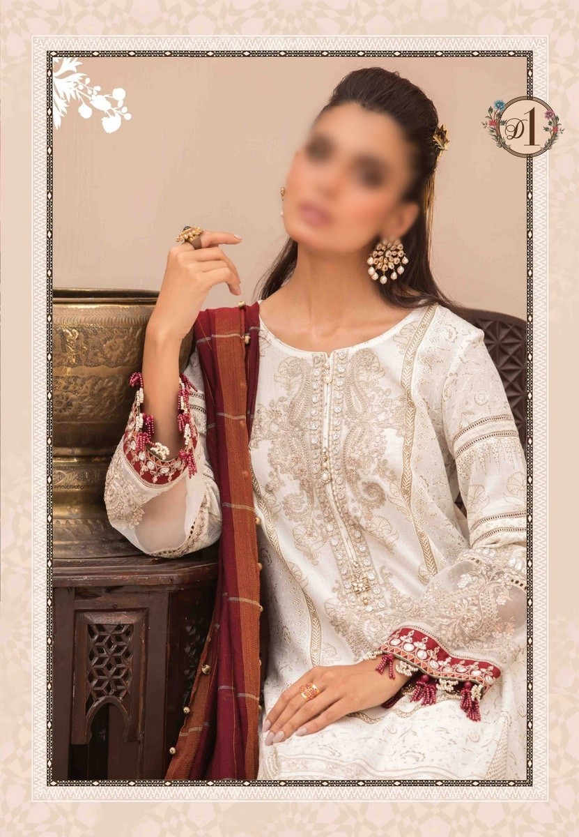 /2021/04/mariab-unstitched-eid-lawn21-catalogue-d-01-image3.jpeg