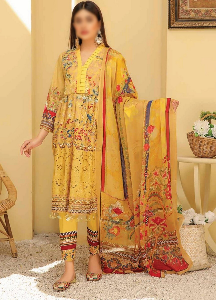 /2021/04/riaz-arts-chikankari-lawn-embroidered-collection-d-01-image1.jpeg