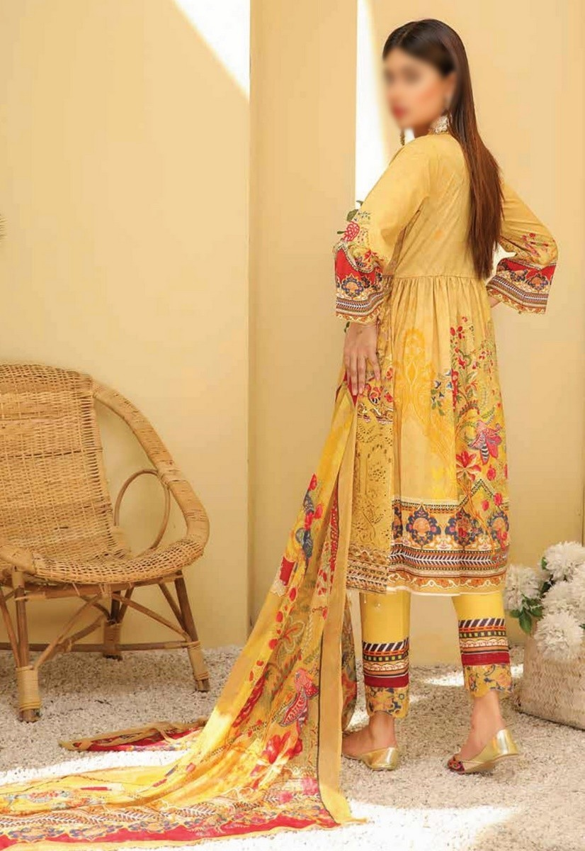 /2021/04/riaz-arts-chikankari-lawn-embroidered-collection-d-01-image2.jpeg