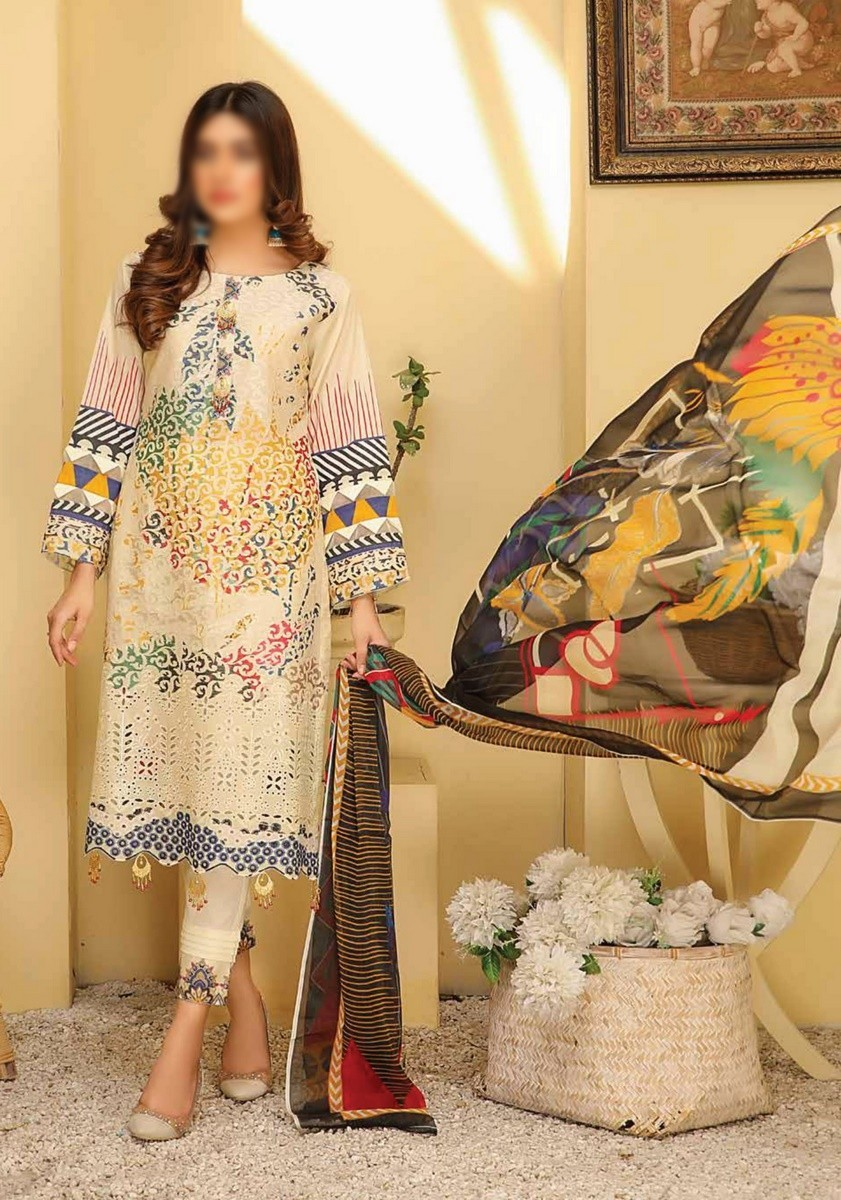 /2021/04/riaz-arts-chikankari-lawn-embroidered-collection-d-02-image1.jpeg