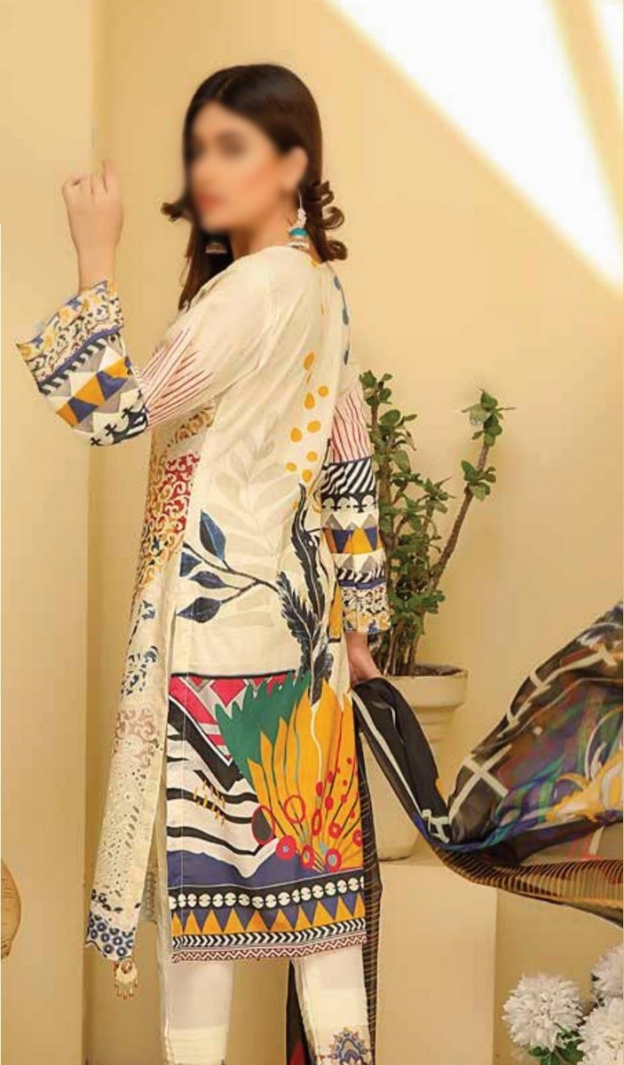 /2021/04/riaz-arts-chikankari-lawn-embroidered-collection-d-02-image2.jpeg