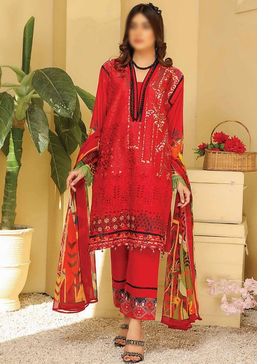 /2021/04/riaz-arts-chikankari-lawn-embroidered-collection-d-04-image1.jpeg