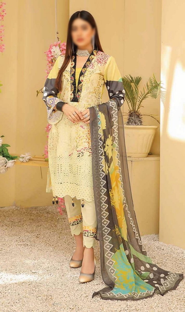 /2021/04/riaz-arts-chikankari-lawn-embroidered-collection-d-07-image1.jpeg