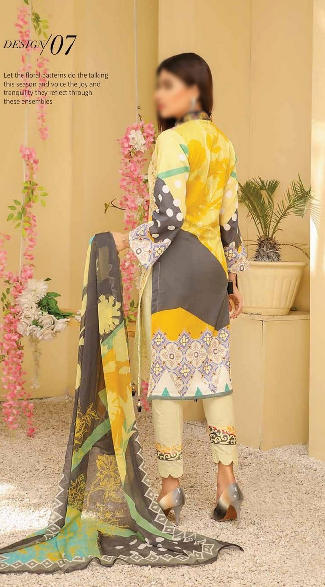 /2021/04/riaz-arts-chikankari-lawn-embroidered-collection-d-07-image2.jpeg