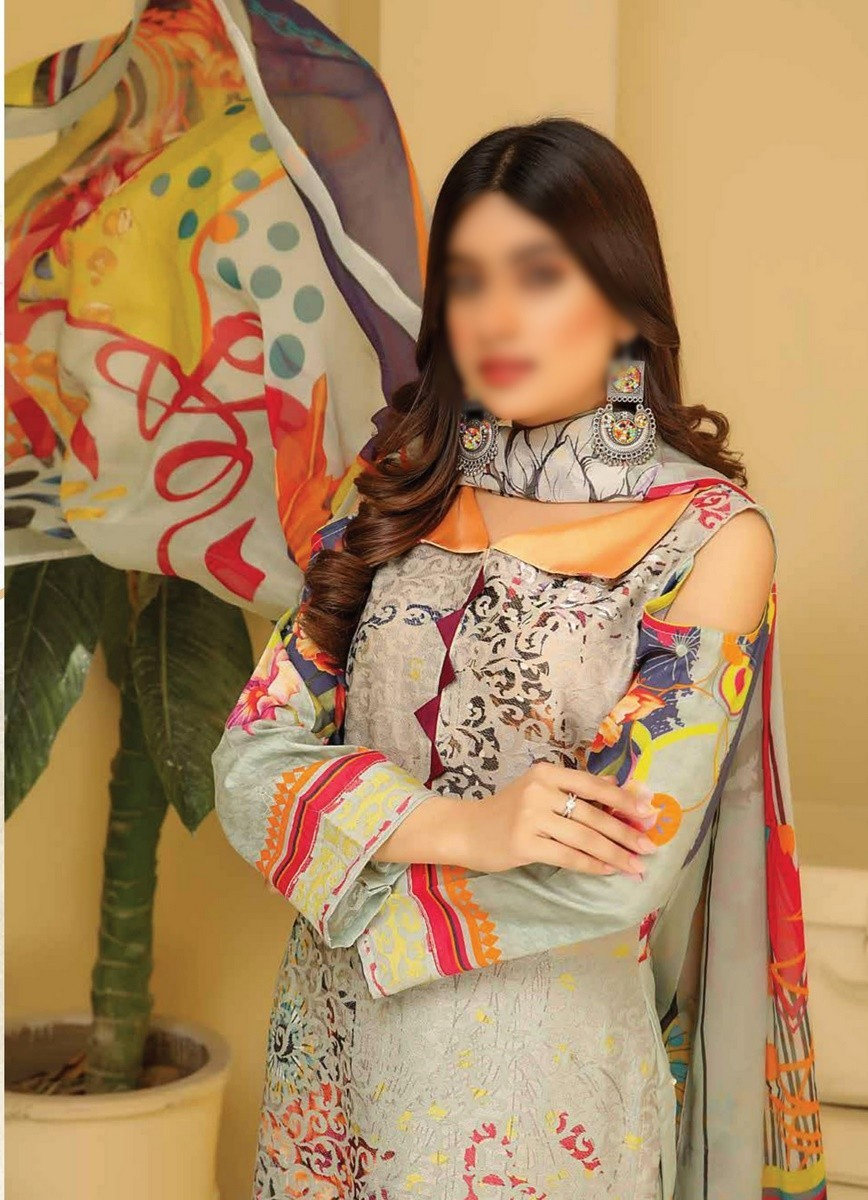 /2021/04/riaz-arts-chikankari-lawn-embroidered-collection-d-08-image1.jpeg