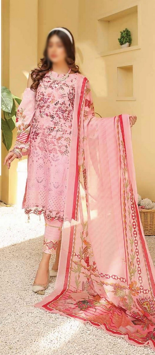 /2021/04/riaz-arts-chikankari-lawn-embroidered-collection-d-09-image2.jpeg