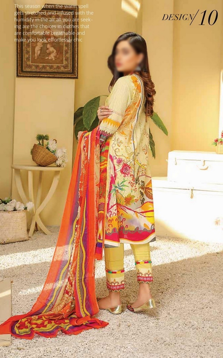 /2021/04/riaz-arts-chikankari-lawn-embroidered-collection-d-10-image2.jpeg