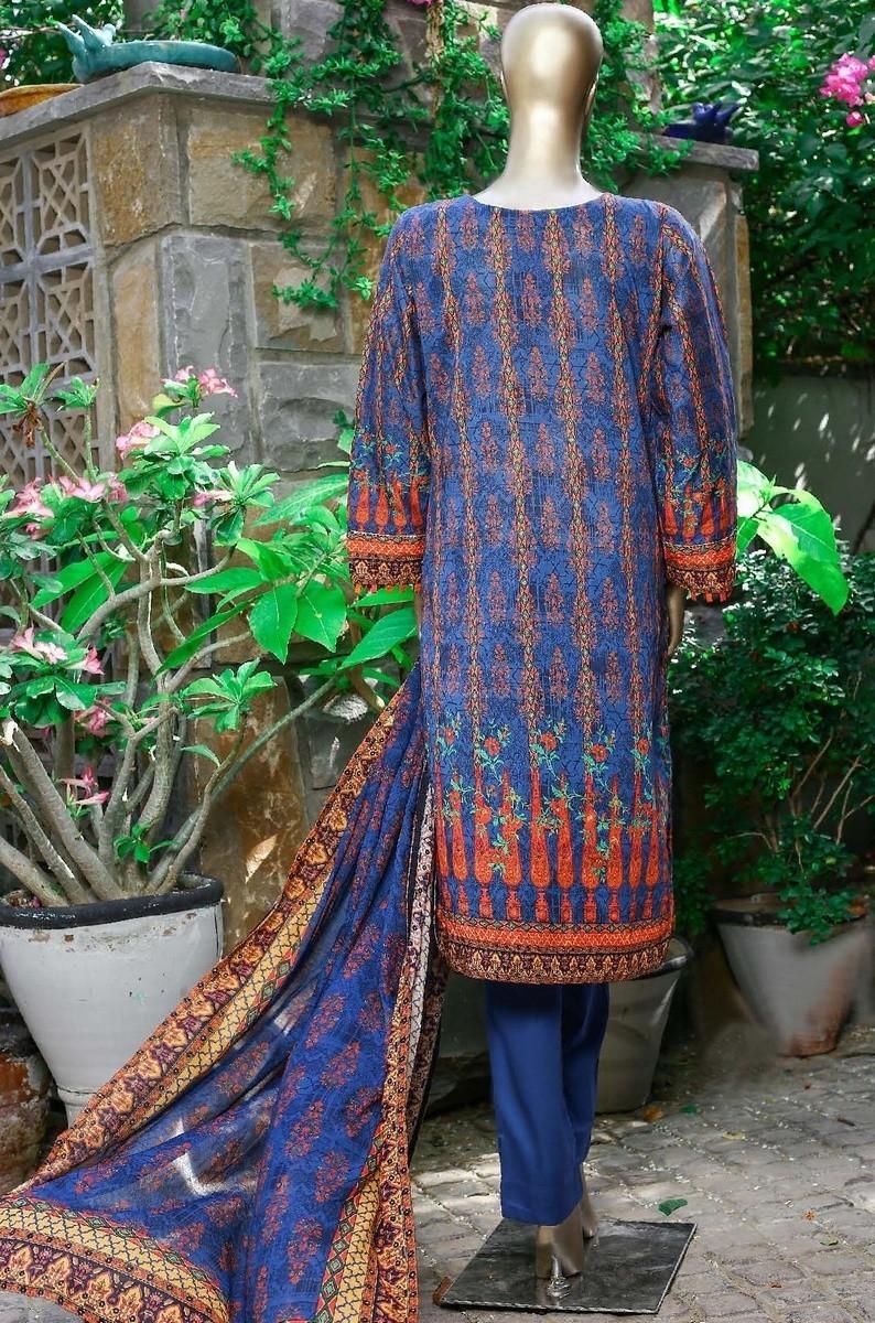 /2021/04/sadabahar-printed-and-embroidered-collection-d-1911-image1.jpeg