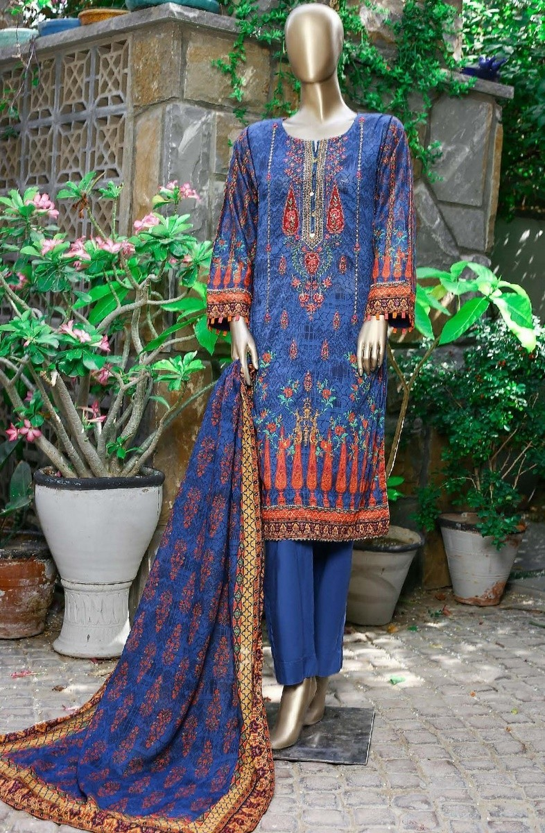 /2021/04/sadabahar-printed-and-embroidered-collection-d-1911-image2.jpeg