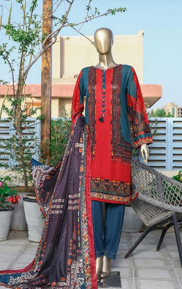 /2021/04/sadabahar-printed-and-embroidered-collection-d-st-11817-image1.jpeg