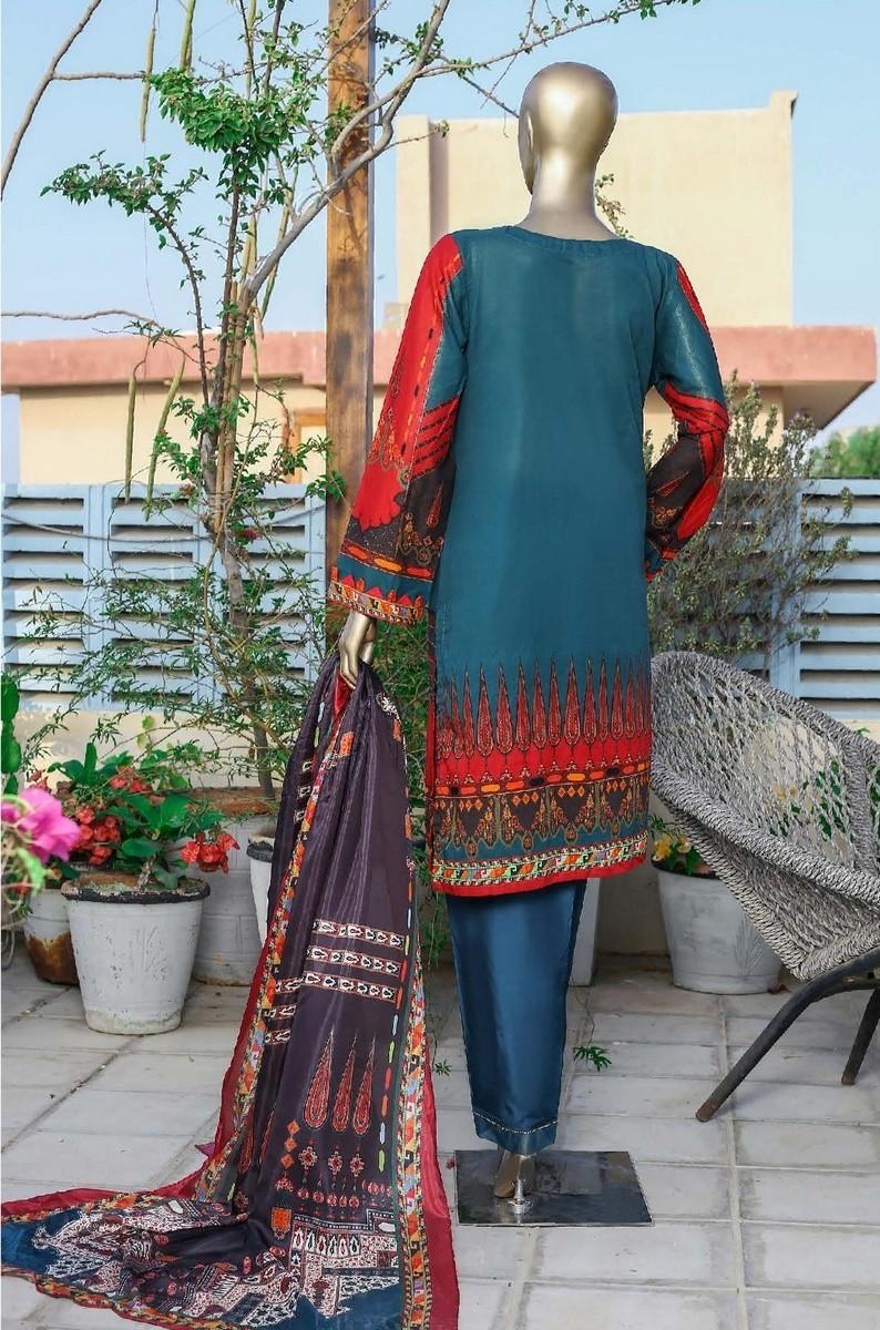 /2021/04/sadabahar-printed-and-embroidered-collection-d-st-11817-image2.jpeg