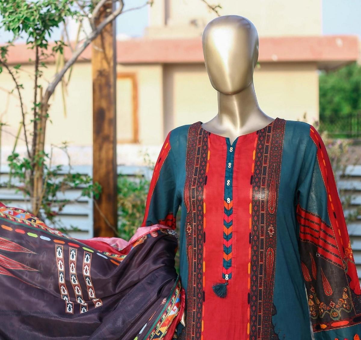 /2021/04/sadabahar-printed-and-embroidered-collection-d-st-11817-image3.jpeg