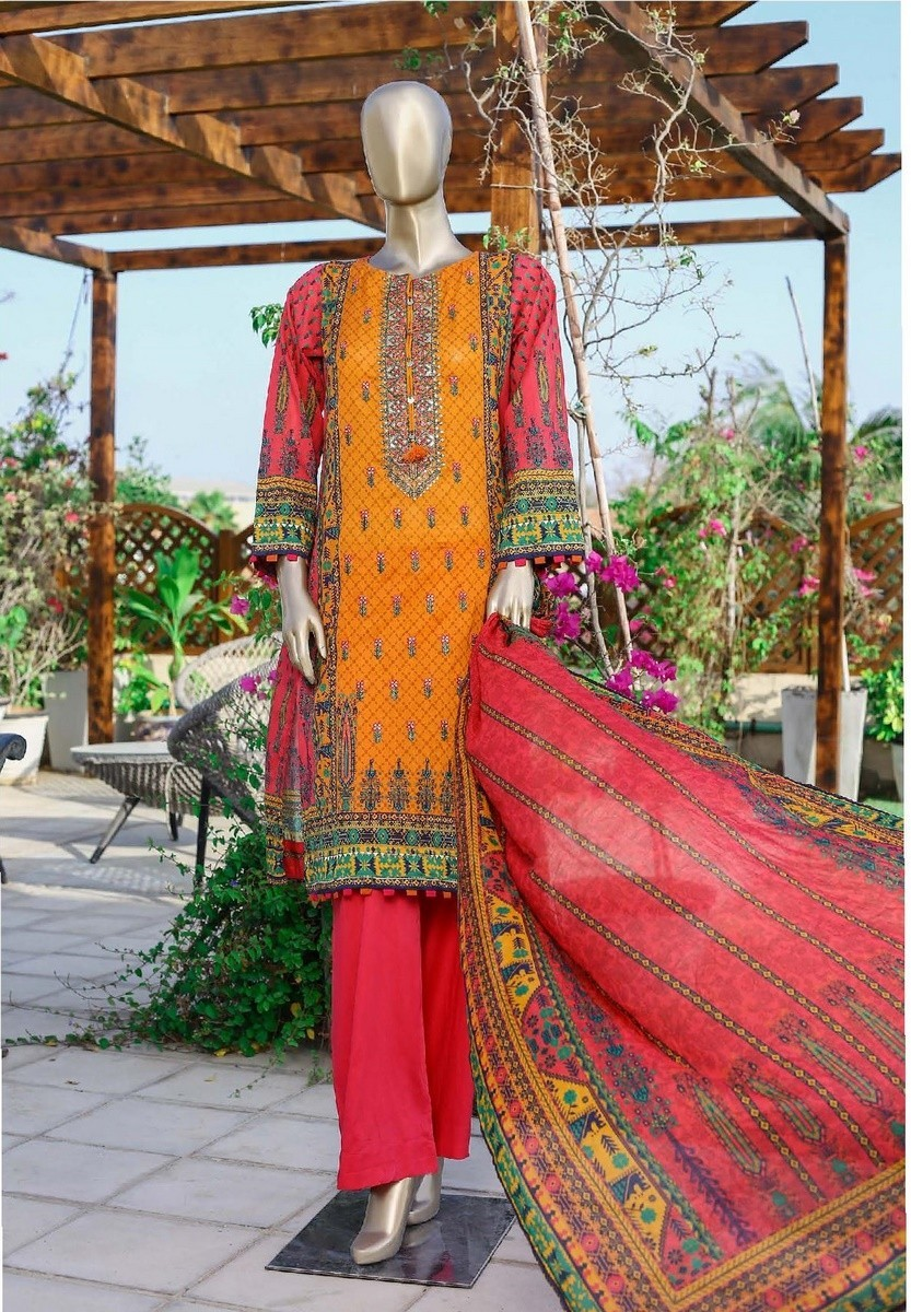 /2021/04/sadabahar-printed-and-embroidered-collection-d-st-1891-image1.jpeg