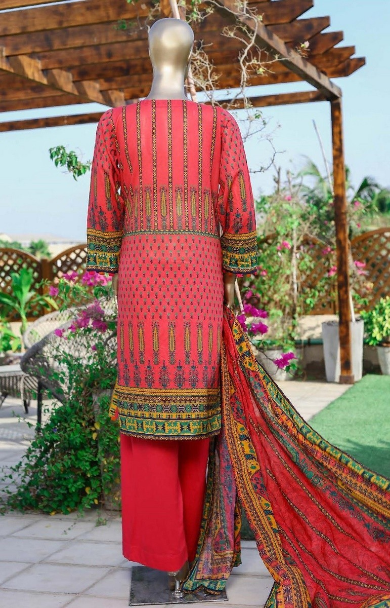 /2021/04/sadabahar-printed-and-embroidered-collection-d-st-1891-image2.jpeg