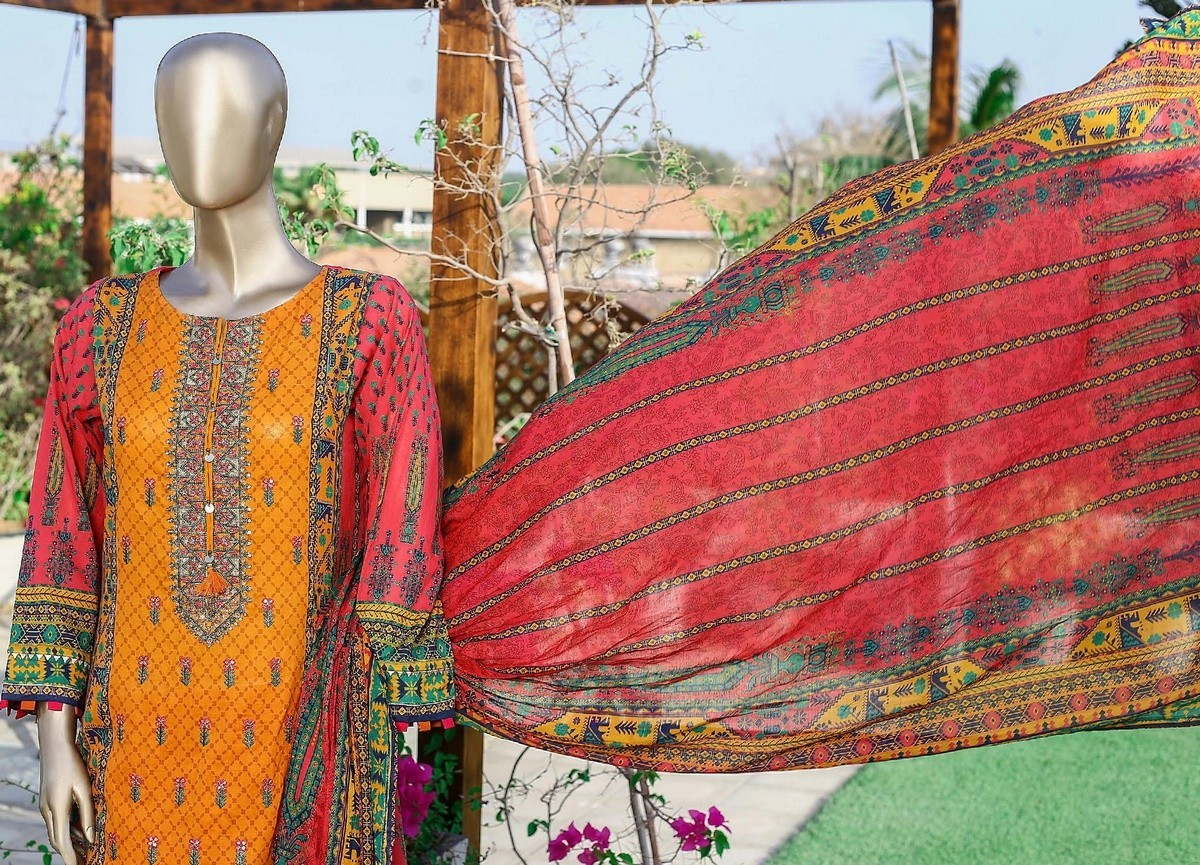 /2021/04/sadabahar-printed-and-embroidered-collection-d-st-1891-image3.jpeg