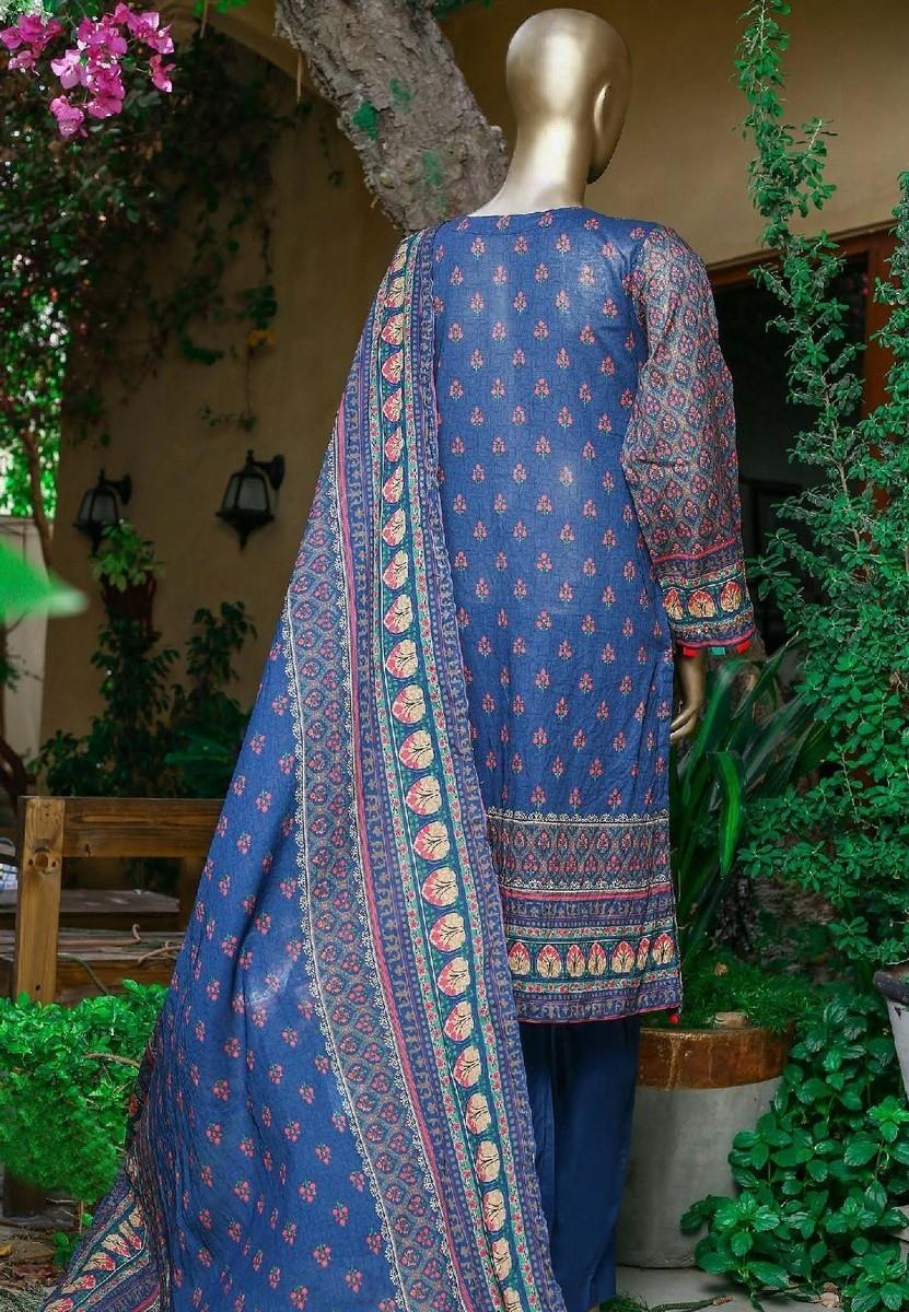 /2021/04/sadabahar-printed-and-embroidered-collection-d-st-1895-image1.jpeg