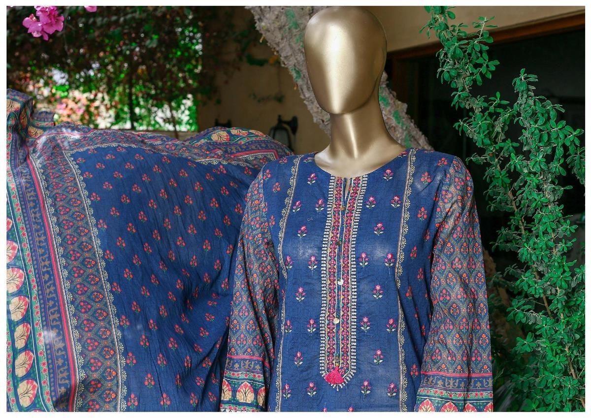 /2021/04/sadabahar-printed-and-embroidered-collection-d-st-1895-image2.jpeg
