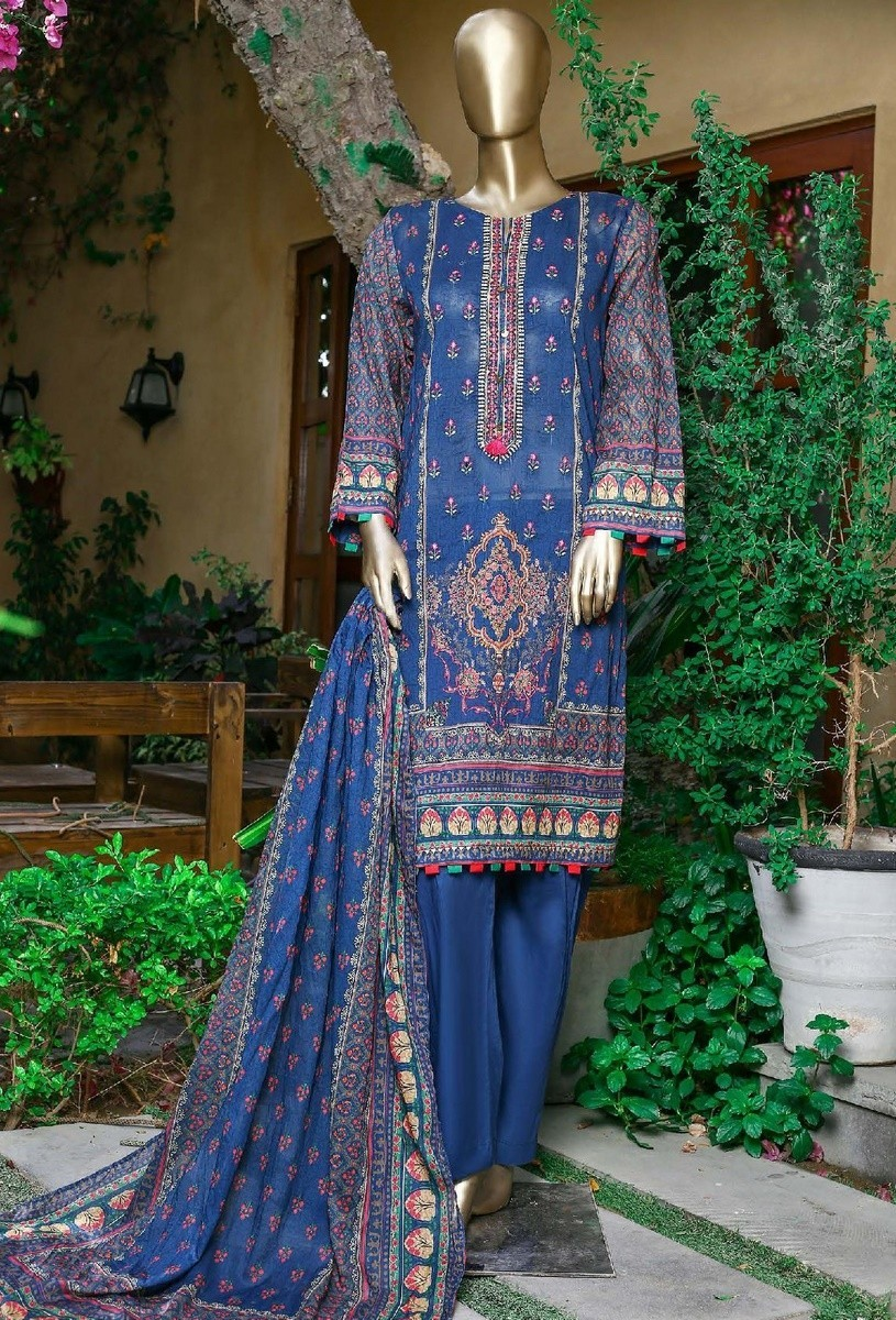 /2021/04/sadabahar-printed-and-embroidered-collection-d-st-1895-image3.jpeg