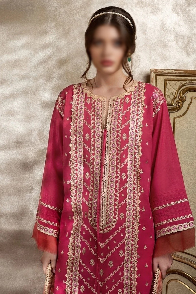 /2021/04/sobia-nazir-unstitched-luxury-lawn21-d-11a-image1.jpeg