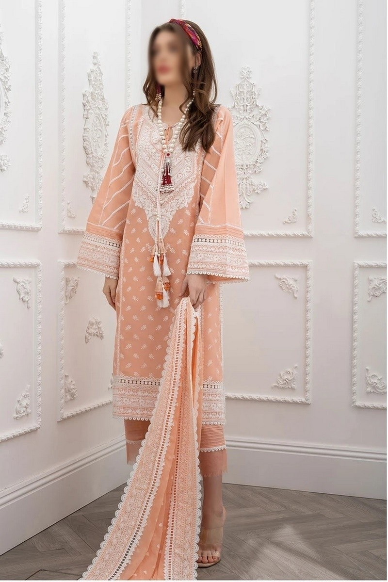 /2021/04/sobia-nazir-unstitched-luxury-lawn21-d-13a-image1.jpeg