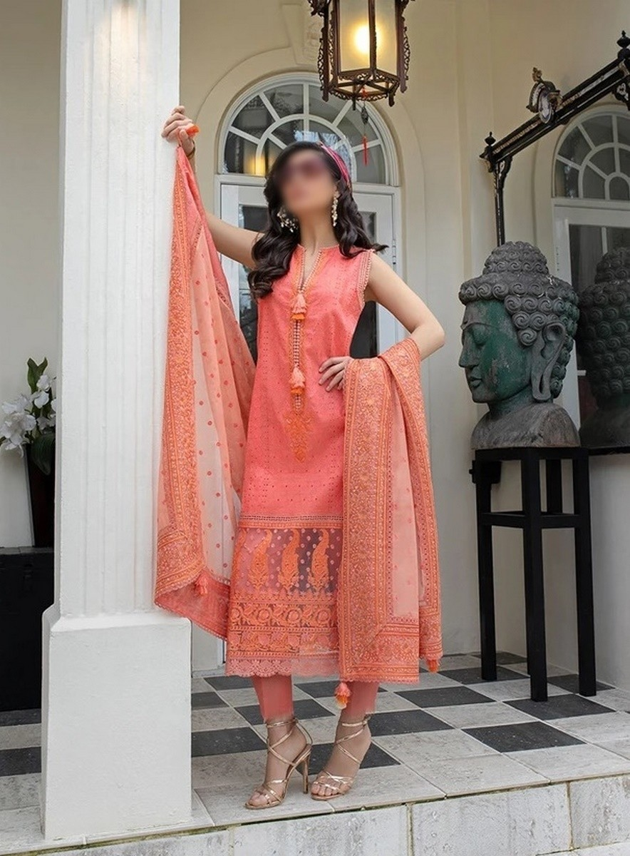/2021/04/sobia-nazir-unstitched-luxury-lawn21-d-3a-image1.jpeg