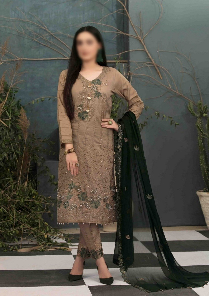 /2021/04/tawakkal-delia-lawn-embroidered-collection-d-d-1244-image1.jpeg