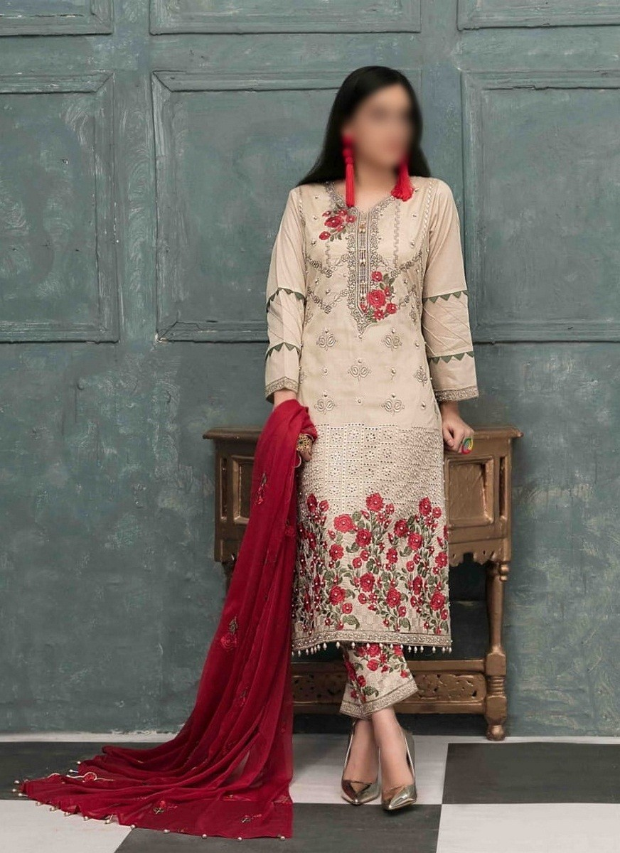 /2021/04/tawakkal-delia-lawn-embroidered-collection-d-d-1249-image1.jpeg