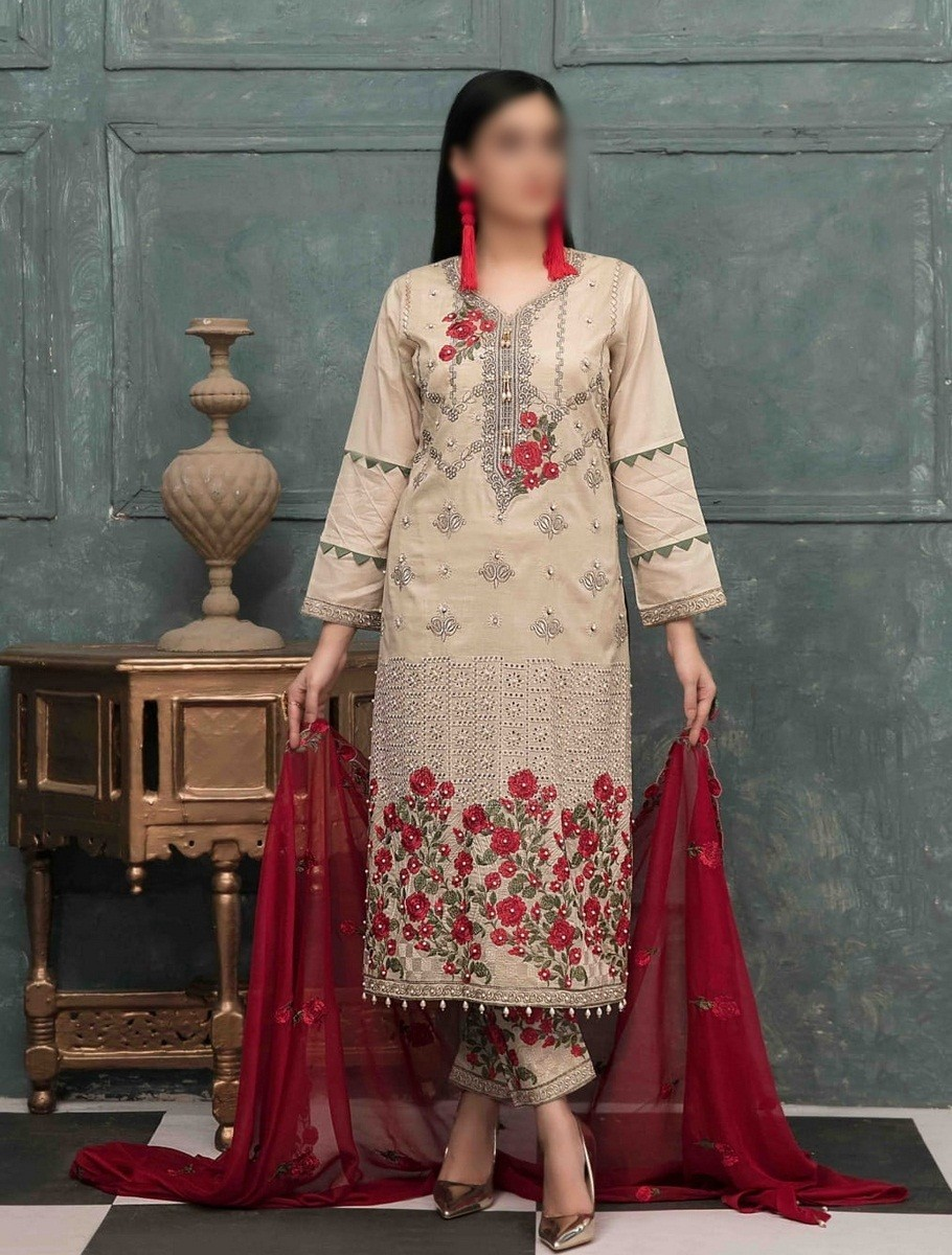 /2021/04/tawakkal-delia-lawn-embroidered-collection-d-d-1249-image2.jpeg