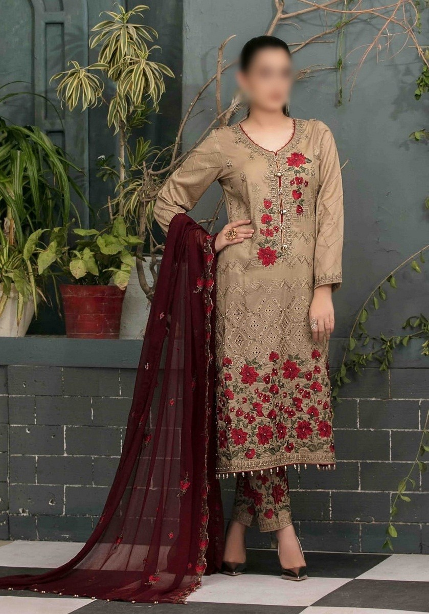 /2021/04/tawakkal-delia-lawn-embroidered-collection-d-d-1250-image1.jpeg
