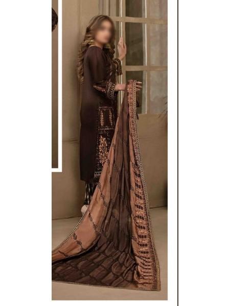Tawakkal Fabrics Festive Eid Collection21 D-1178