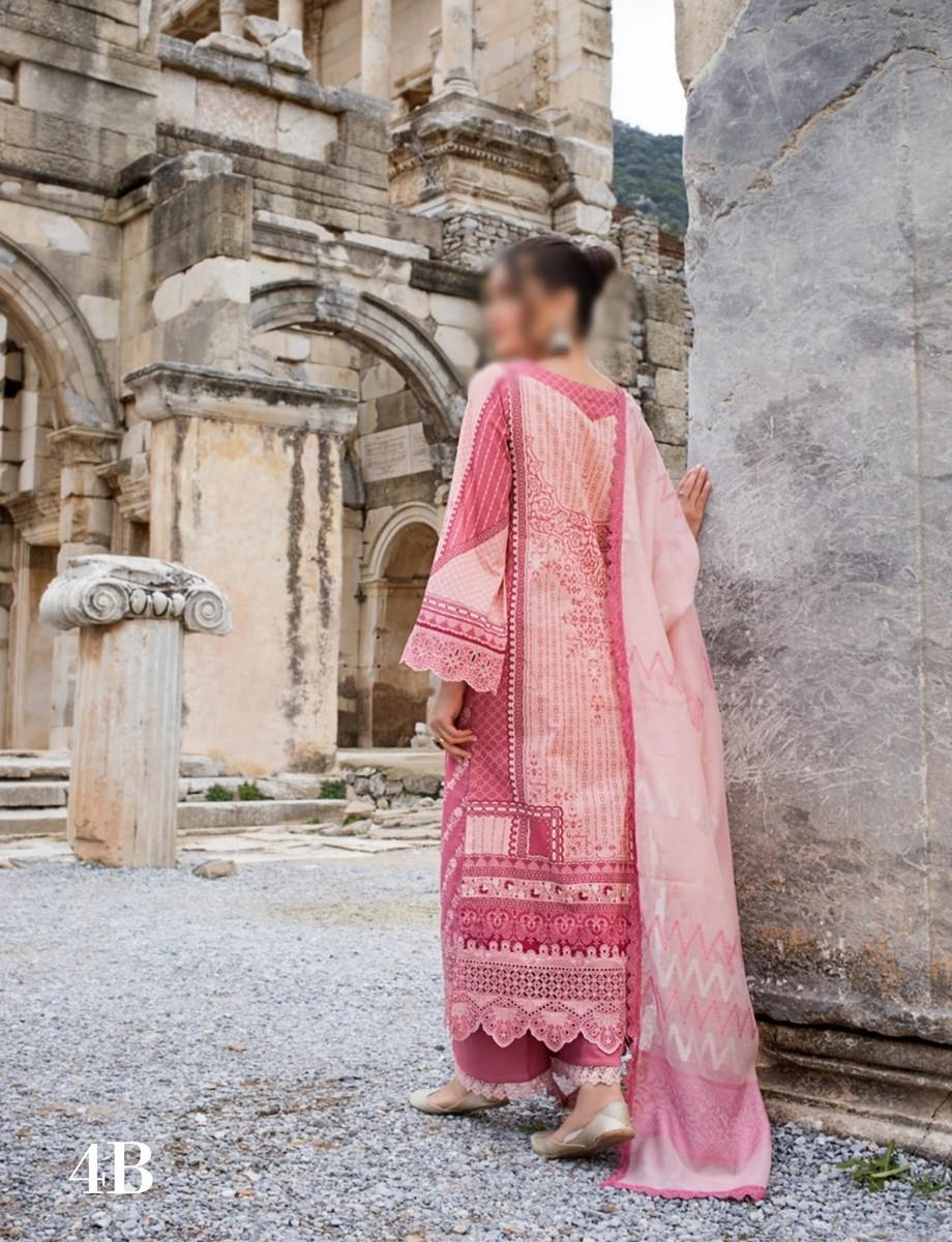 /2021/04/zainab-chottani-luxury-chikankari-ss21-d-04-b-image1.jpeg