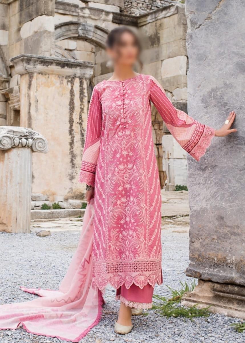 /2021/04/zainab-chottani-luxury-chikankari-ss21-d-04-b-image2.jpeg