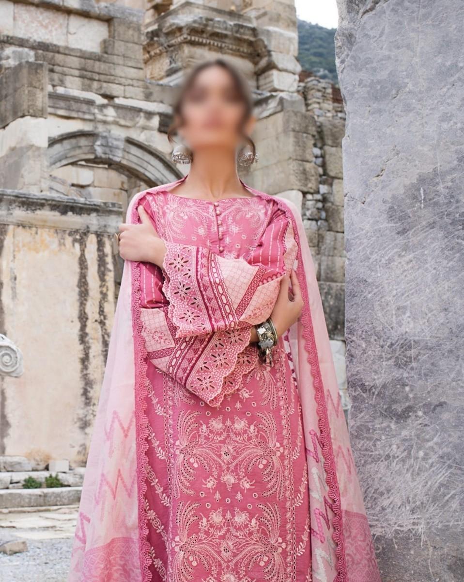 /2021/04/zainab-chottani-luxury-chikankari-ss21-d-04-b-image3.jpeg